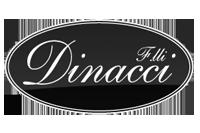 Fratelli Dinacci