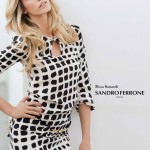 elena-santarelli-testimonial