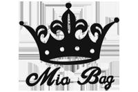 Miabag