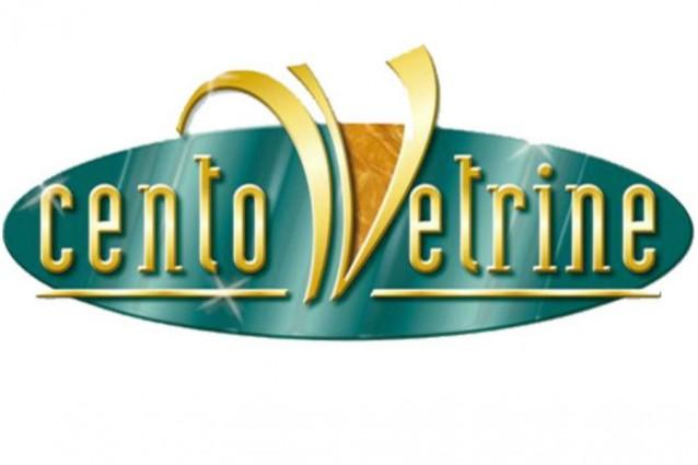 """Torna """"Centovetrine"""", appuntamento su Canale 5 con i nostri protagonisti"""