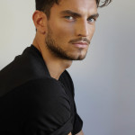 Marco Fantini 69886